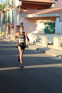 4° Trofeo Polisportiva Monfortese Running - 151