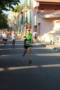 4° Trofeo Polisportiva Monfortese Running - 152