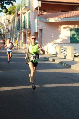 4° Trofeo Polisportiva Monfortese Running - 153