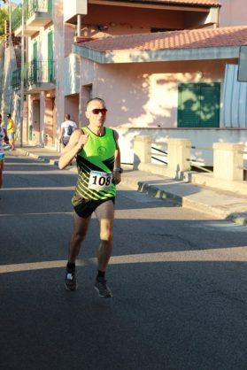 4° Trofeo Polisportiva Monfortese Running - 154
