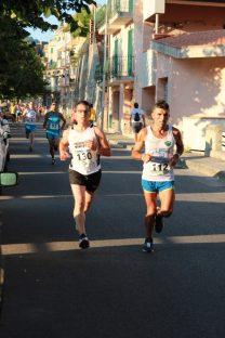 4° Trofeo Polisportiva Monfortese Running - 157