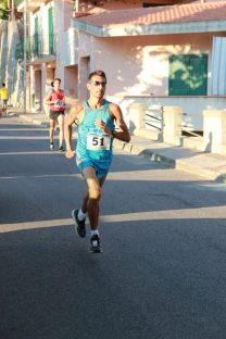 4° Trofeo Polisportiva Monfortese Running - 159