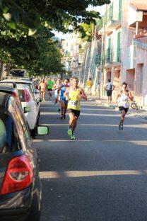 4° Trofeo Polisportiva Monfortese Running - 163