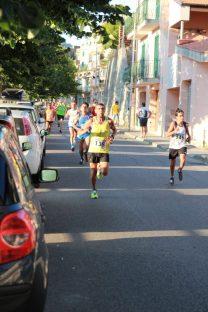 4° Trofeo Polisportiva Monfortese Running - 164