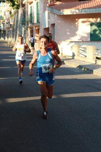 4° Trofeo Polisportiva Monfortese Running - 169