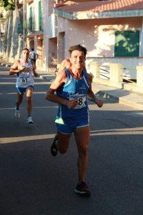 4° Trofeo Polisportiva Monfortese Running - 170