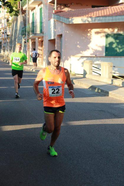 4° Trofeo Polisportiva Monfortese Running - 173