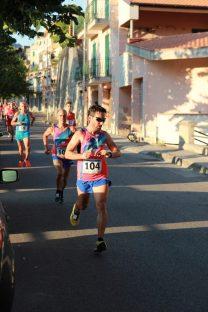 4° Trofeo Polisportiva Monfortese Running - 177