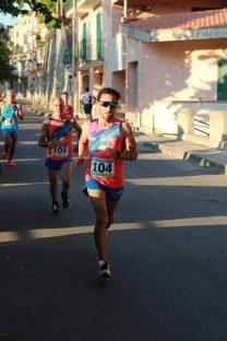 4° Trofeo Polisportiva Monfortese Running - 178