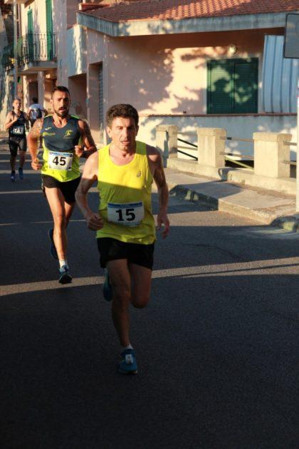 4° Trofeo Polisportiva Monfortese Running - 187