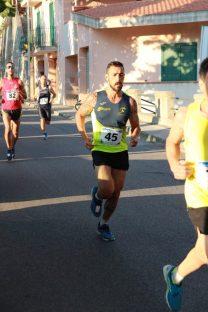 4° Trofeo Polisportiva Monfortese Running - 188