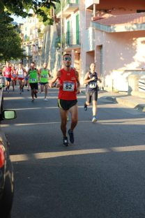 4° Trofeo Polisportiva Monfortese Running - 190
