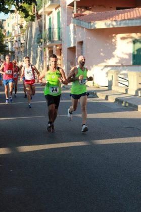 4° Trofeo Polisportiva Monfortese Running - 192