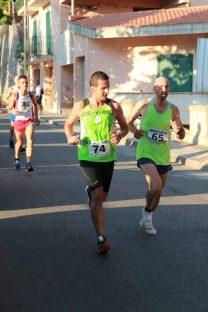 4° Trofeo Polisportiva Monfortese Running - 195