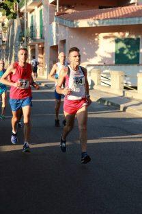 4° Trofeo Polisportiva Monfortese Running - 197