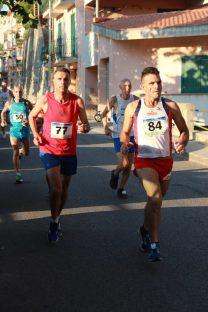 4° Trofeo Polisportiva Monfortese Running - 198