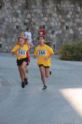4° Trofeo Polisportiva Monfortese Running - 22