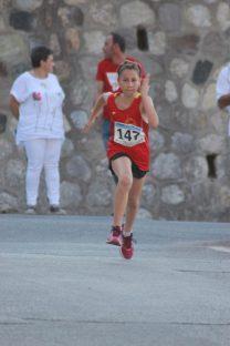 4° Trofeo Polisportiva Monfortese Running - 23