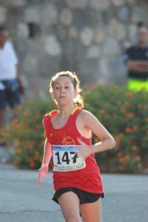 4° Trofeo Polisportiva Monfortese Running - 24