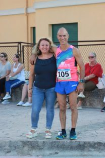 4° Trofeo Polisportiva Monfortese Running - 26