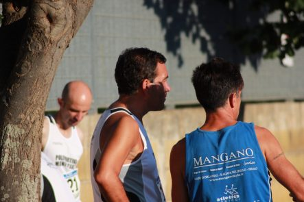 4° Trofeo Polisportiva Monfortese Running - 31