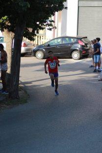 4° Trofeo Polisportiva Monfortese Running - 35