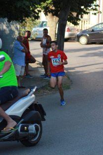4° Trofeo Polisportiva Monfortese Running - 37