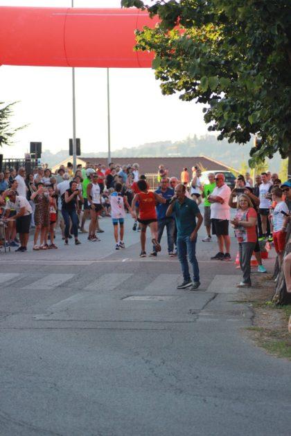 4° Trofeo Polisportiva Monfortese Running - 48