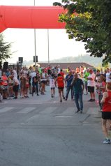 4° Trofeo Polisportiva Monfortese Running - 49
