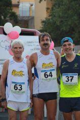 4° Trofeo Polisportiva Monfortese Running - 51