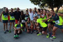 4° Trofeo Polisportiva Monfortese Running - 64