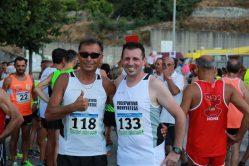 4° Trofeo Polisportiva Monfortese Running - 69
