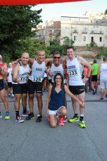 4° Trofeo Polisportiva Monfortese Running - 72