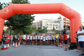 4° Trofeo Polisportiva Monfortese Running - 76