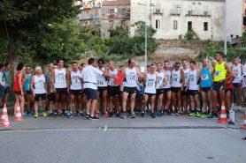 4° Trofeo Polisportiva Monfortese Running - 77
