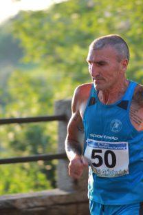 4° Trofeo Polisportiva Monfortese Running - 802