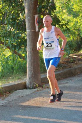 4° Trofeo Polisportiva Monfortese Running - 806