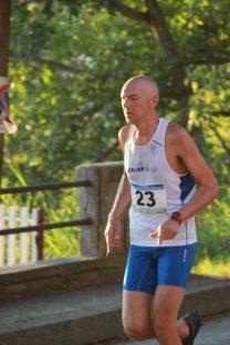 4° Trofeo Polisportiva Monfortese Running - 808