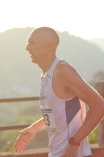 4° Trofeo Polisportiva Monfortese Running - 811