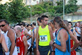 4° Trofeo Polisportiva Monfortese Running - 82