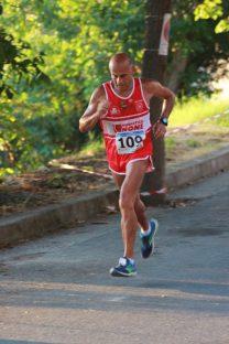 4° Trofeo Polisportiva Monfortese Running - 822