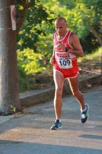 4° Trofeo Polisportiva Monfortese Running - 823