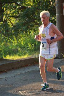 4° Trofeo Polisportiva Monfortese Running - 830