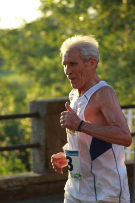 4° Trofeo Polisportiva Monfortese Running - 832