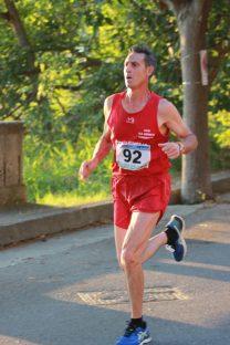 4° Trofeo Polisportiva Monfortese Running - 834