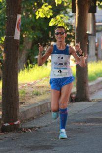 4° Trofeo Polisportiva Monfortese Running - 836