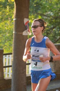4° Trofeo Polisportiva Monfortese Running - 840