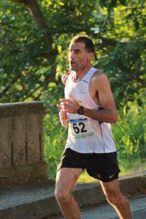 4° Trofeo Polisportiva Monfortese Running - 841