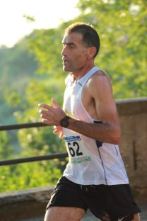 4° Trofeo Polisportiva Monfortese Running - 843