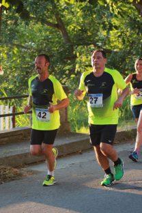 4° Trofeo Polisportiva Monfortese Running - 847